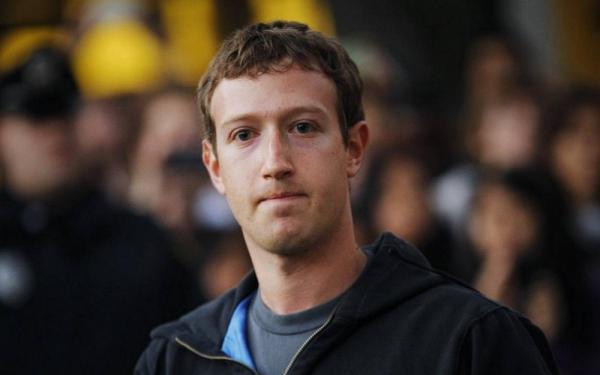 Прикрепленное изображение: Mark-Zuckerberg.jpg