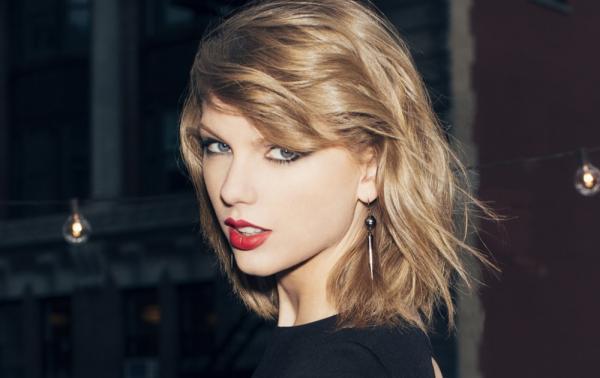 Прикрепленное изображение: Taylor-Swift.jpg