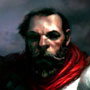 Долгосрочный прогноз курса гривны - last post by Евгений Коваль