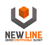 NewLine.online - обмен Qiwi/BTC/BTC-e/Litecoin/NixMoney/OKPay/Exmo <==> Нал СПб/QIWI/Альфа/РС/ТКС - last post by NewLine