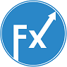 Новости рынка Форекс от компании ForexMart - last post by KostiaForexMart