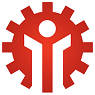Офіційне представництво компанії InstaForex - last post by IrinaInstaForex