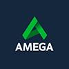 Аналитика от компании Amega - last post by AmegaFX