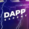 dApp's, Децентрализован... - last post by DAPP.EXPERT