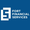"""Fort Financial Services"" - last post by Валдис"